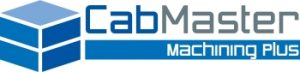 CabMaster Logo MachPlus