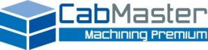 CabMaster Logo MachPremium
