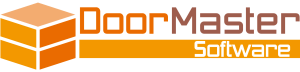 DoorMaster Software