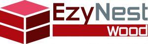 EzyNest Wood