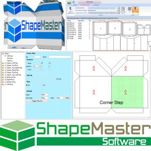 ShapeMaster