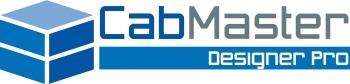 CabMaster Logo DesignerPro