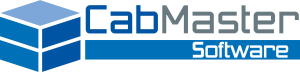 CabMaster Software