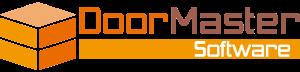 DoorMaster Software