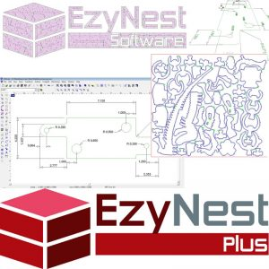 EzyNest Plus