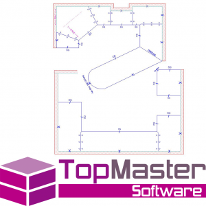 TopMaster Logo